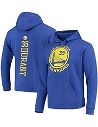 3e97c47c96974 WLDSH Camiseta Golden State Warrior Curry Durant