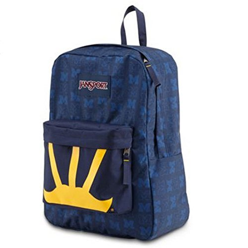 jansport-university-of-michigan-wings-superbreak-backpack-u-of-m