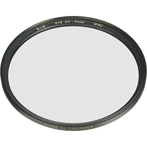 b-w-uv-haze-und-schutz-filter-95mm-mrc-f-pro-16x-vergutet-professional