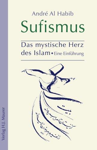 sufismus-das-mystische-herz-des-islam