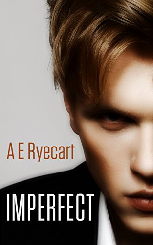 Imperfect by AE Ryecart