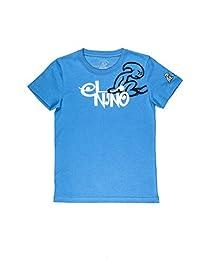 El Niño 3022 Camiseta, Niños, Bahia ...