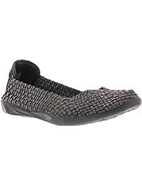 bbf9b9fdad4 Amazon.es  Bernie Mev  Zapatos y complementos