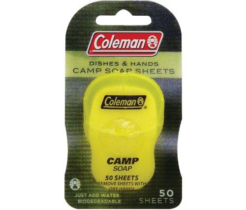biodegradable-coleman-jabn-hojas-campamento-soap