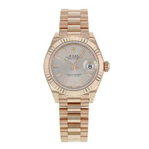 rolex-datejust-279175-pip-everose-oro-18-k-a-orologio-da-donna