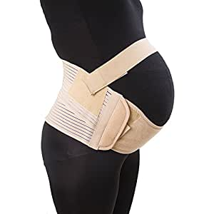 Aaram Maternity Belt Large (36 - 40 inches)