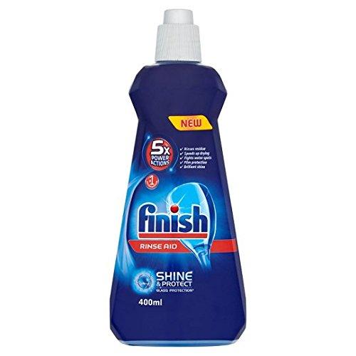 finish-brilliant-rinse-aid-400ml