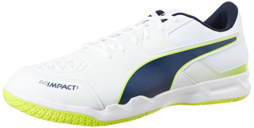 Puma-Mens-Evoimpact-52-Football-Boots