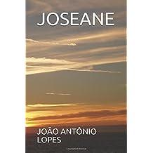 JOSEANE