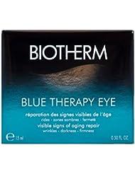 BIOTHERM blau-Therapie für die Augen 15 ml