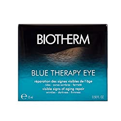 Biotherm Blue Therapy Ojos...