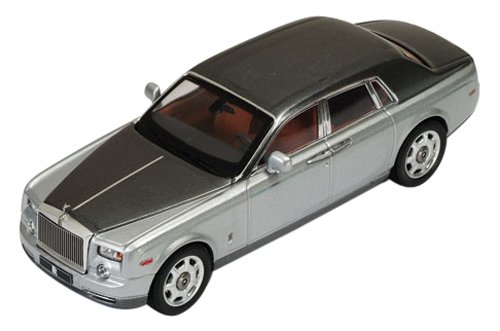 modellino-rolls-royce-phantom-2003-silver-and-grey-metallic-143