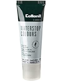 Collonil 1909 Leather Lotion - Betún y reparación de zapatos adultos unisex, color Transparente, talla 100,00 ml