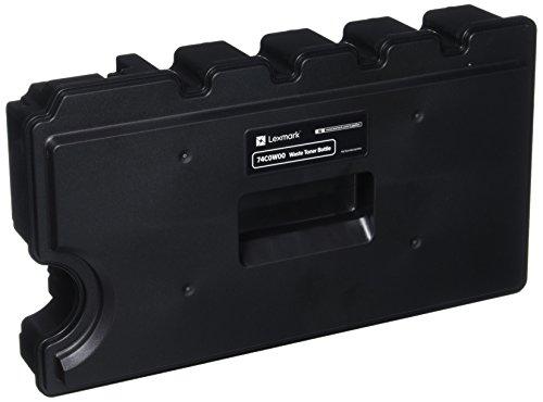Preisvergleich Produktbild Lexmark CS72X, cx725