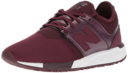 zapatillas new balance wrl 247