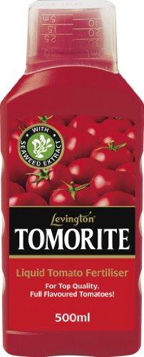 levington-tomorite-500ml