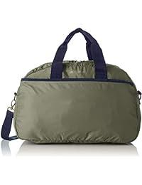 297b163191 Amazon.it: sport - Borse a tracolla / Donna: Scarpe e borse