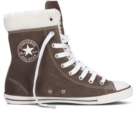 converse-womens-dainty-she-xhi-trainers-grau-taupe-size385