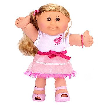 cabbage-patch-kinderpuppe-madchen-sortimentsartikel-uk-import