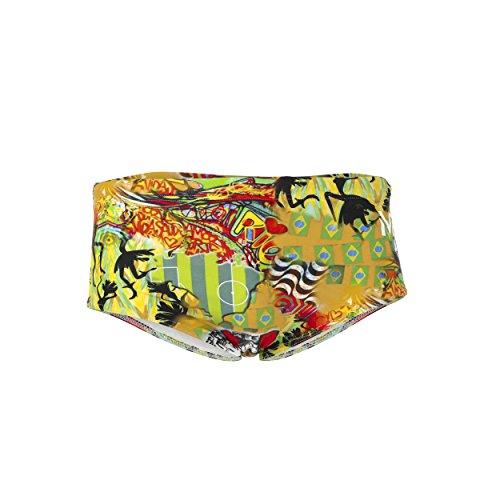 mp-michael-phelps-mens-swim-green-red-jongo-brief-30-inch