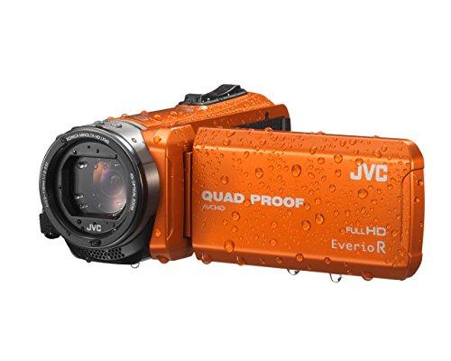 jvc-gz-r415deu-videocamera-full-hd-quad-proof-subacquea-fino-5m-e-resistente-a-forti-getti-dacqua-an