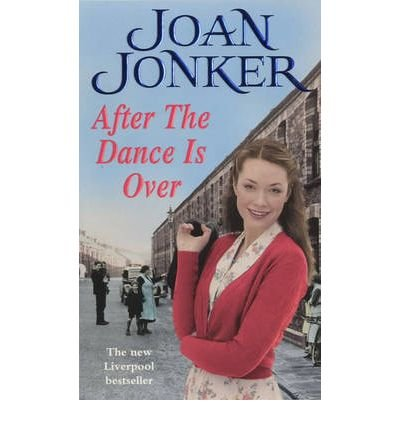 [(After the Dance is Over)] [ By (author) Joan Jonker ] [September, 2001]