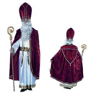 vestito-da-vescovo-pabst-cardinale-costume-natale