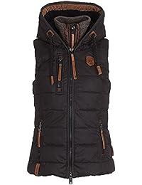 338411f52c86 Suchergebnis auf Amazon.de für  XS - Jacken   Jacken, Mäntel ...