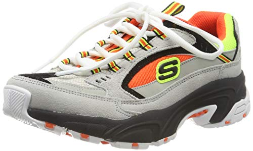Sneaker Skechers Skechers Stamina