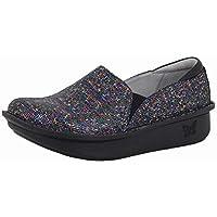 Alegria Debra Womens Professional Shoe