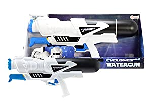 Toi-Toys-Cyclones escopetas y Pistolas de Agua, 65013