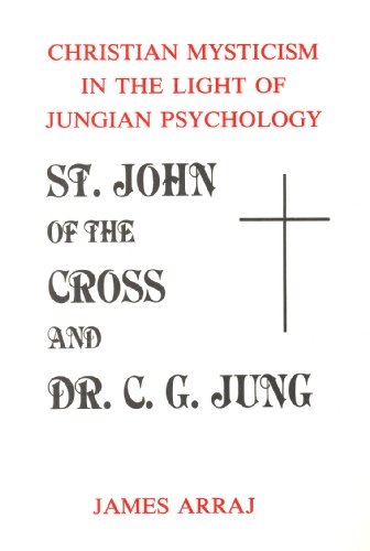 st-john-of-the-cross-and-dr-cg-jung-christian-mysticism-in-the-light-of-jungian-psychology-english-e