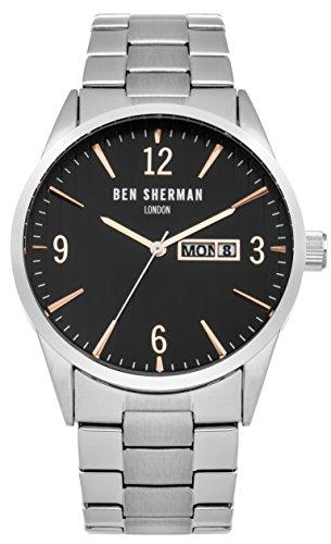 ben-sherman-wb053bsm