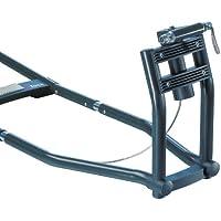 Preisvergleich für Tacx VR Lenkerframe, schwarz, One Size