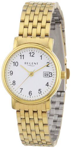 Regent 12210874