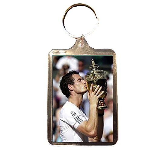 andy-murray-keyring-wimbledon-trophy-dbl