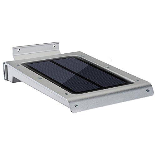 lampara-solar-con-detector-de-movimiento-yokkaor-46-leds-ultra-thin-a-prueba-de-agua-para-exteriores