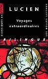 Telecharger Livres Voyages extraordinaires (PDF,EPUB,MOBI) gratuits en Francaise
