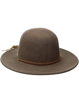 Brixton–Cappello da uomo Tiller,