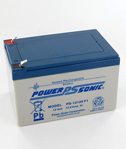 powersonic-batterie-plomb-12v-12ah-ps-12120-power-sonic-ps-12120