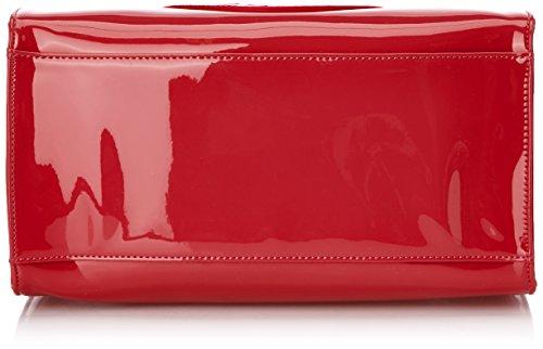 Christian Lacroix - Jonc 3, Borsa da donna Rosso (Rouge (Vermeil 3C02))