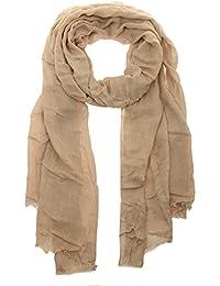 Codello foulard zupffransen uni