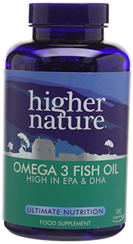 higher-nature-omega-3-fish-oil-pack-of-180-capsules