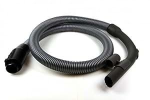 Rowenta flexible avec poignée d'aspirateur rS-rT2504 pour rS761, rS764, rS775, rS777, rS780 ua