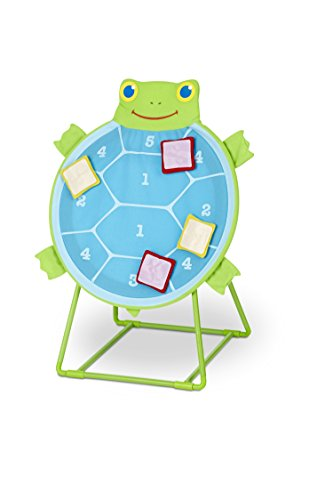 melissa-doug-sunny-patch-dilly-dally-turtle-target-action-game
