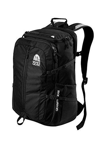 granite-gear-splitrock-backpack-black-by-granite-gear