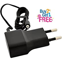 Teflon Small Pin Charger for Nokia N70