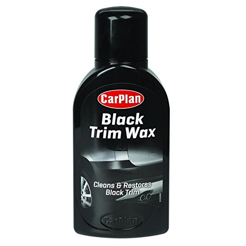 carplan-black-trim-wax-375ml