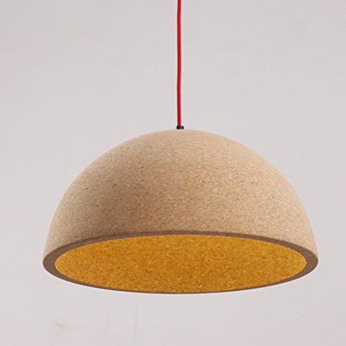 nordic-minimaliste-lustre-en-bois-de-jardin-lustre-lustre-restaurant-crssatif-chambre-lustre-semi-ar