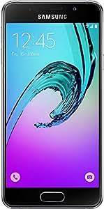 QS-dummy-phone samsung galaxy a3 factice blanc (neuf pas de téléphone portable